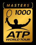 ATP-World-Tour-Masters-1000-Logo