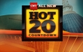 CMT_Hot_20_Countdown_Logo