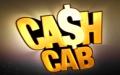 Cash_cab_au