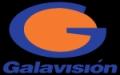 Galavision_usa