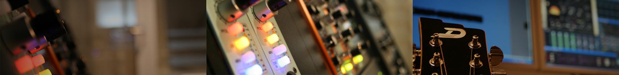 Slider-Soundfabrik-dienstleistung-2
