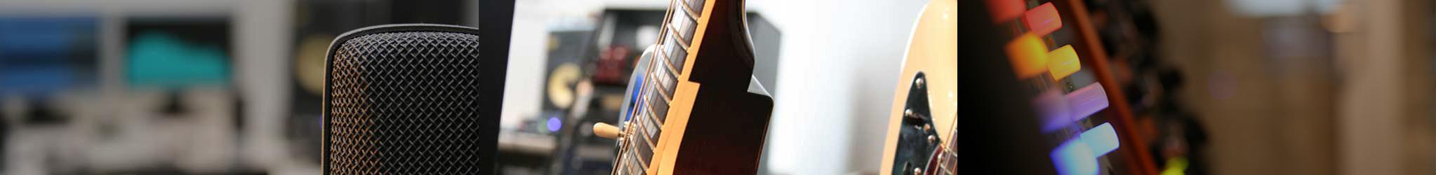 Slider-Soundfabrik-kontakt-1