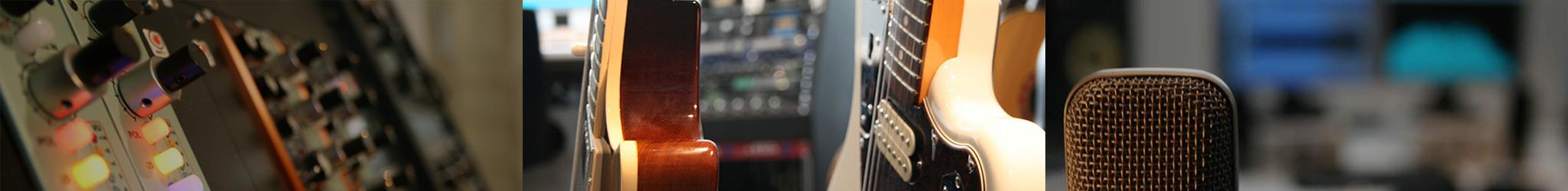 Slider-Soundfabrik-preise-1