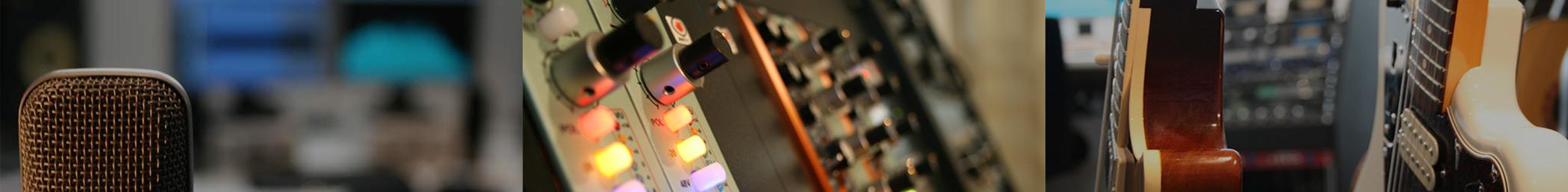 Slider-Soundfabrik-preise-2