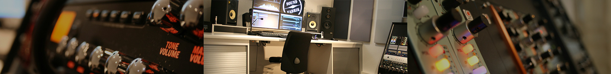 Slider-Soundfabrik-studio-1