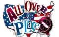 all_over