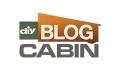 blog_cabin