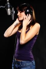 Sing Studio