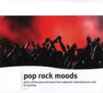 Veröffentlichte Pop Rock Instrumental CD mit weltweitem Vertrieb via div. Sub-Publisher