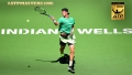 khachanov-indian-wells-2017-thursday