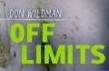 off_limits