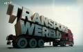 transportwereld