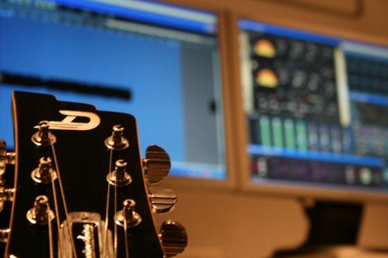 Soundfabrik Gear