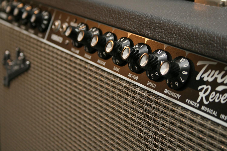 Amps 1- soundfabrik