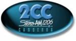 2cc-logo-117