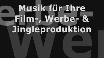 soundfabrik-film-tv-jingle