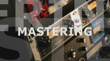 soundfabrik-mastering
