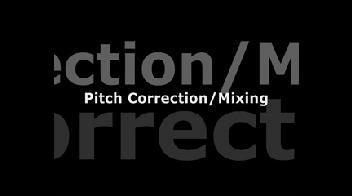 soundfabrik pitch co mix