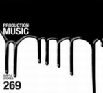 1-3 Tracks beigesteuert. Grosses Label aus Deutschland mit internationalem Vertrieb