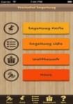 App - auf Itunes, Aufnahmen, Mixing, Mastering